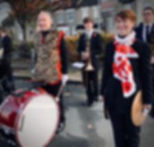 NLB Bugle Band recruitment photo.jpg