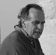 Miquel Molins