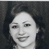 Ghada Alsiq