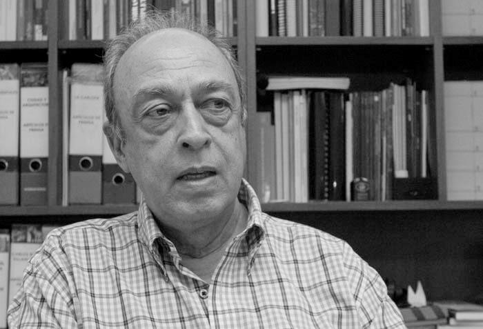 Frank Marcano