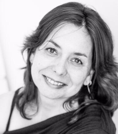 Raquel Jiménez Torné