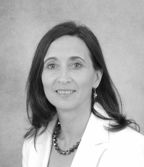 Rosa Cervera Sardá