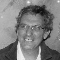 Alvaro Planchuelo Martínez de Haro