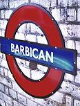 london-943014_1920_edited.jpg