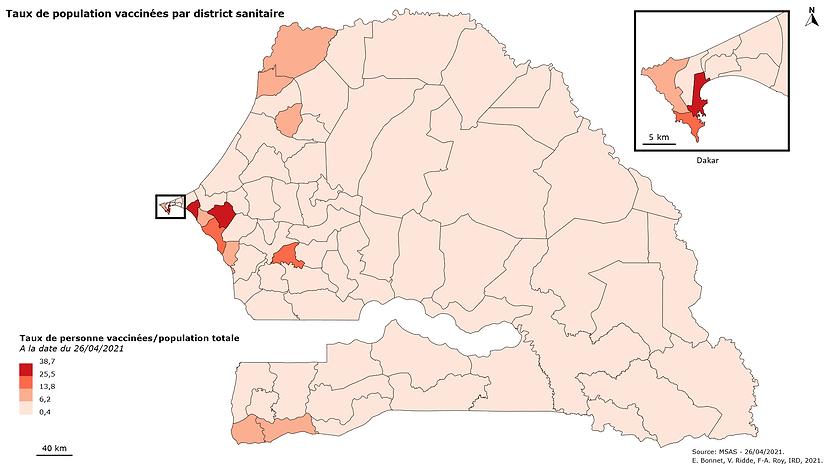 Carte_vaccination_Senegal(2).png