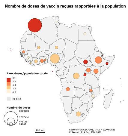 Carte_vaccins_Afrique3_edited.jpg