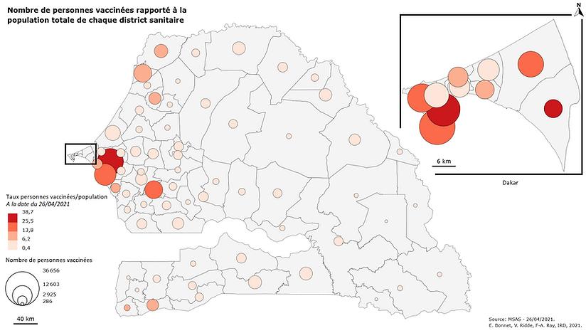 Carte_vaccination_Senegal.png