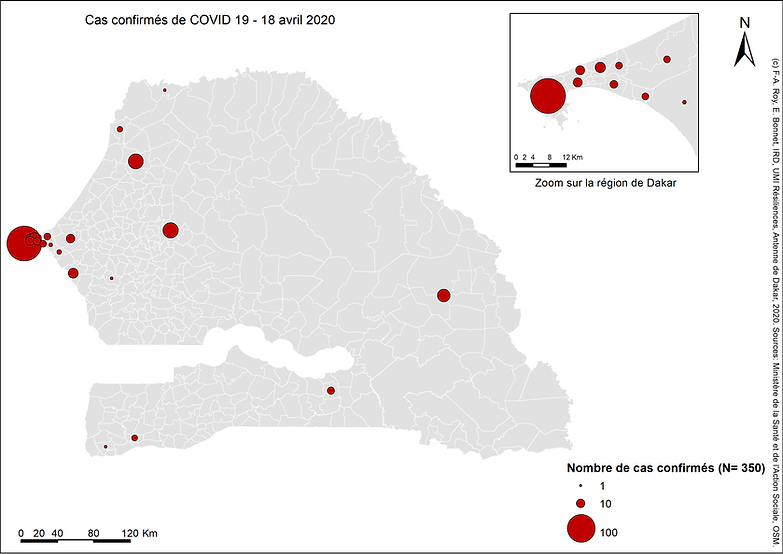 Carte_Senegal_Covid19_18-04-2020.png