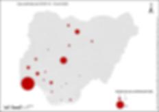 Carte_Nigeria_Covid19_18-04-2020.png