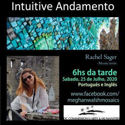 Rachel Poster for Brazil.jpg