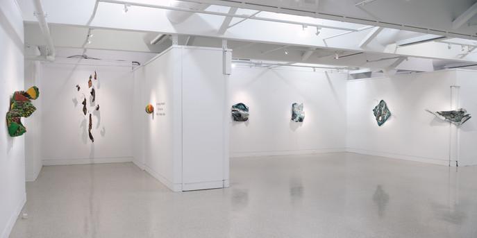 MPA Gallery