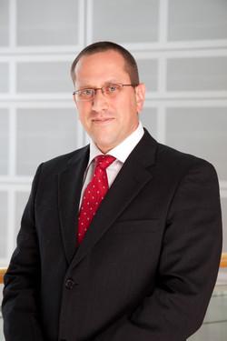 צילום פורטרט לעורכי דין