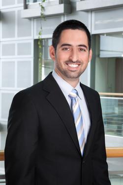 צילומי תדמית לעורכי דין