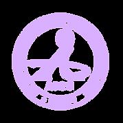 AIGC 2019 logo