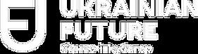 uf_incubator_logo.png