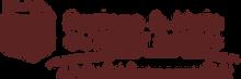 pm-logo copy_1538084836__91062.original.