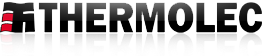 thermolecLogo.png