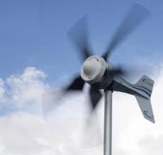 windturbine.jpeg