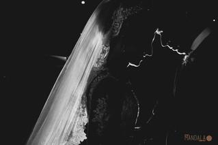 Wedding Day - Alessandra e Adriano