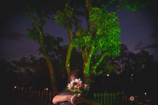 Wedding Day - Lais e Gustavo