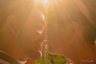 Wedding Day - Aline e Pedro