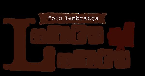 lambe lambe logo.png