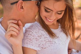Pré Wedding - Micaela e Juliano