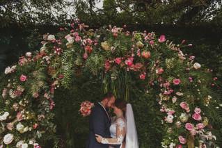 Wedding Day - Cris e Gabriel