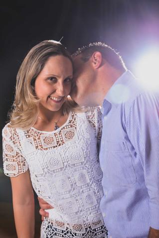 Pre Wedding- Adriano e Alessandra