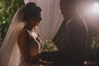 Wedding Day - Julianne e Guilherme