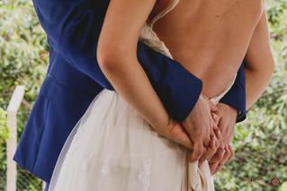 Wedding Day - Bruna e José Maria