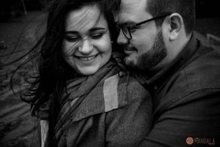 Pré Wedding - Susanne e Eduardo