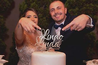 Fotos de casamento Jundiaí