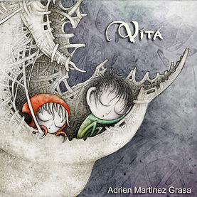 album illustré - Vita - - album ilustrado - Dessins du silence - dessinsdusilence.com.jpg
