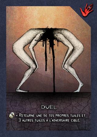 1.Duel (4).jpg
