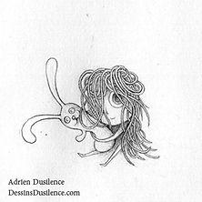 Children Gallery - Dessins du silence - dessins du silence