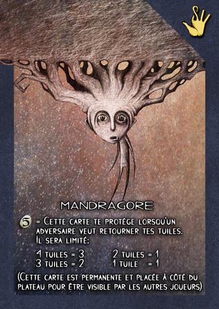 5.Mandragore b.jpg