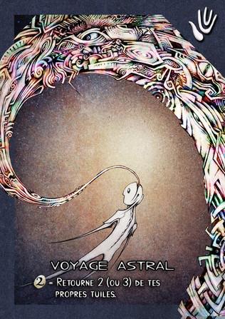 3.Voyage Astral (3).jpg
