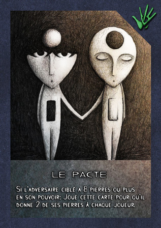 2.Le Pacte (3).jpg
