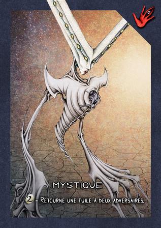 1.Mystique (4).jpg