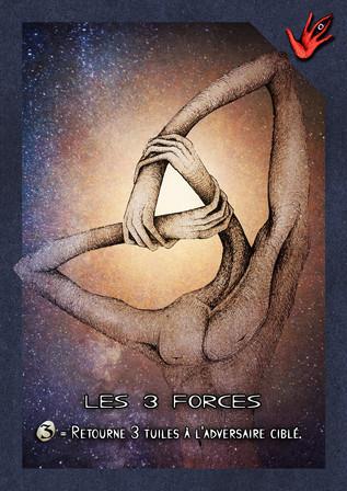1.Les 3 Forces (4).jpg