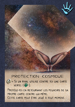 4.Protection Cosmique (3).jpg
