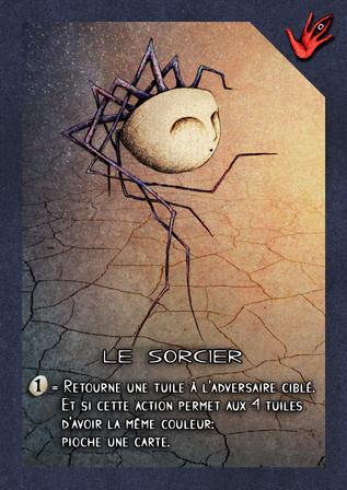 1.Le Sorcier (4).jpg