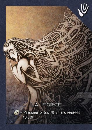 3.La Force (3).jpg