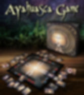 presentacion ayahuasca1.jpg