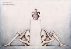 L'objet