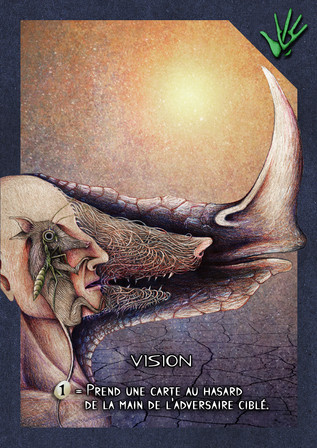 2.Vision (3).jpg