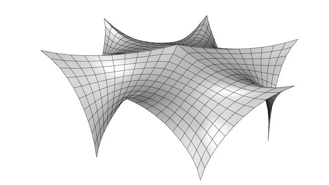 Shape_32.jpg
