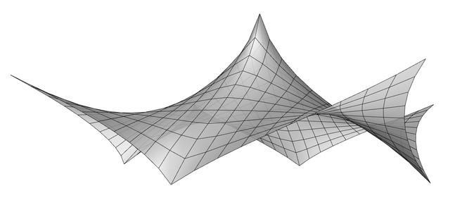 Shape_33.jpg