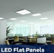 flat-panel-featured-image-150x150.jpg